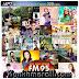 [Album] Thai MP3 Vol 04 (50 Song)