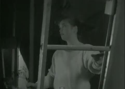 "gymnastikskor Storbritannien bästa kvalitet Noblemania: The Girl in the Video: ""Summer of '69"" (1985) and others"