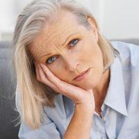 glande thyroïde et prise de poids