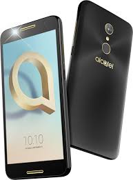 Alcatel A7 Full Specs and Price