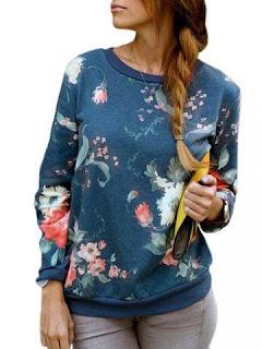 http://www.newchic.com/hoodies-and-sweatshirts-3675/p-1034215.html?utm_source=Blog&utm_medium=56540&utm_campaign=G56D00FB1EED9C&utm_content=1570