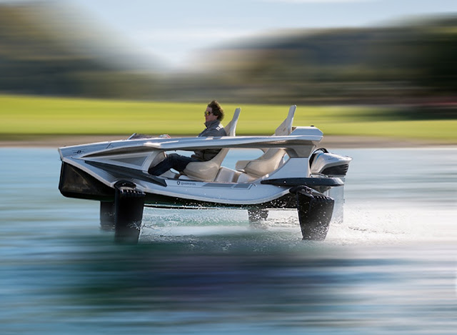 quadrofoil-q2s-limited-edition