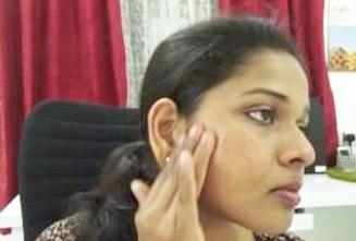 Remove dark pimple marks in 3 days | works 100%