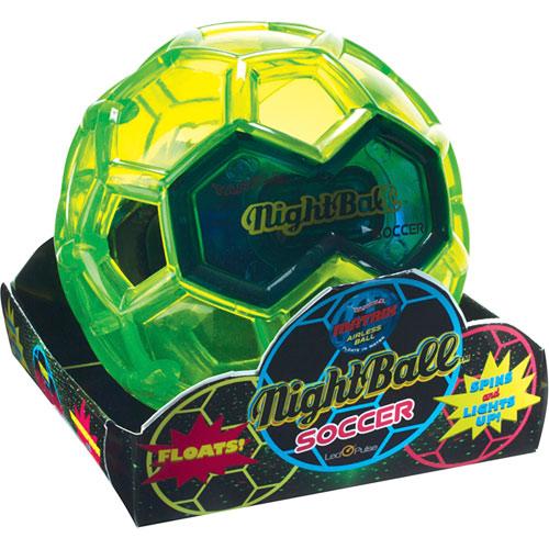 Soccer Ball Toys 119