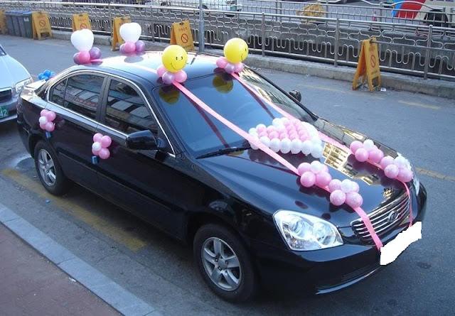 xu-huong-trang-tri-hoa-xe-cuoi-nam-2017