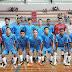 Jogos Infantis: Futsal masculino de Jundiaí conhece sua 1ª derrota