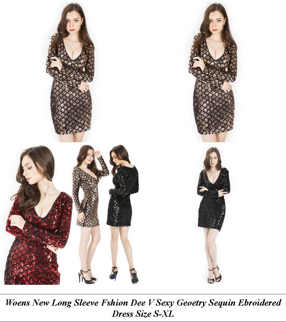 Maxi Dresses For Women - 50 Off Sale - Sexy Dress - Cheap Womens Clothes