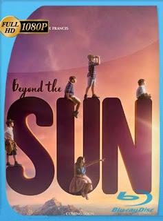 Beyond the Sun (2017)HD [1080p] Latino [GoogleDrive] SilvestreHD