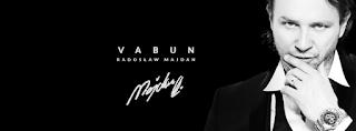 http://www.vabun.pl/?v=9b7d173b068d