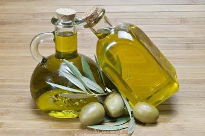 масло для защиты от ультрафиолета