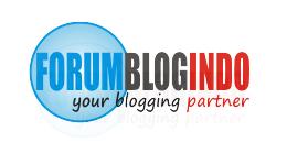 3 Tips Memilih Nama Domain Blog yang Baik untuk SEO