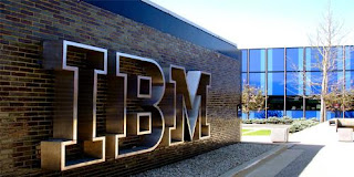 IBM Recruitment Drive for Freshers On 20th & 21st Oct 2016