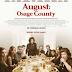 Food 'n' Flix August: Osage County