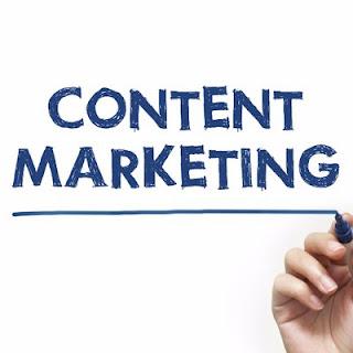 Jiplak Content Marketing Kompetitor Bisa Jadi Senjata Makan Tuan
