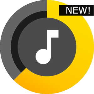 Music Player by AppBott v1 0 11b [Pro/Unlocked] APK [Full] Download