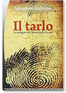 Il-tarlo-Le-indagini-del-maresciallo-Licata