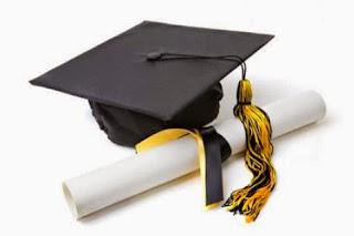 Daftar Perguruan Tinggi Negeri Dan Univesitas Negeri Di Indonesia Beserta Alamatnya Lengkap