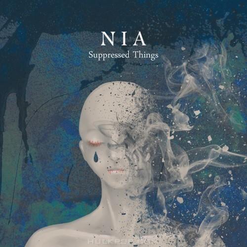 NIA – Suppressed Things – Single