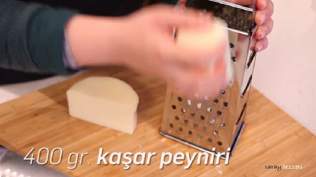 lazanya-tarifi
