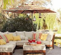 podelki_dlia_dachi,поделки для дачи,ландшафтный дизайн,декор,мангал,мебель для дачи