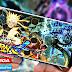 تحميل لعبة ناروتو شيبودن ألتيميت نينجا ستورم 4 Naruto Ultimate Ninja Storm للاندرويد 2018
