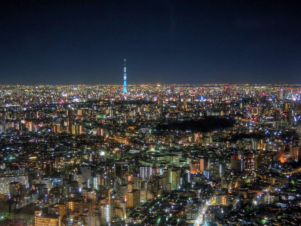 [Resim: tokyo_from_sunshine_60_at_night_by_g_hennux-d72ya5m.jpg]