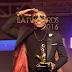 ALIKIBA Afunika Tuzo za EATV Awards