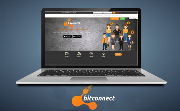 web+bitconnect.jpg (600×370)