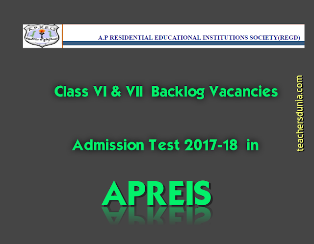 APREIS-Backlog-Vacancies-6-7-2017-18