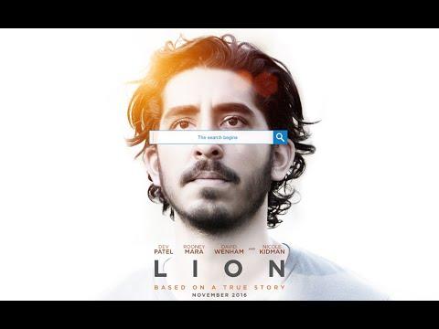 Lion 2016 English Full Movie Download