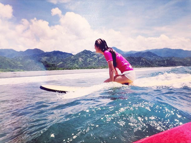 sam pinto surfing pics 02