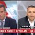 BINTEO- Ηλίας Κασιδιάρης στο Kontra Channel: Η Χρυσή Αυγή ζητάει δημοψήφισμα για Grexit