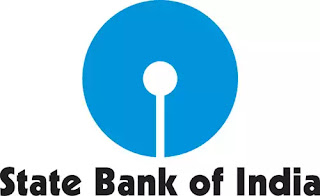 SBI Online – Specialist Officer Posts