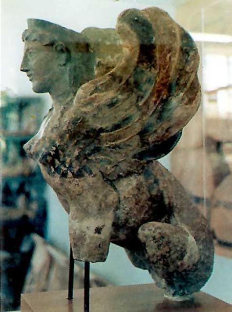Δύο χρόνια λειτουργίας για το νέο Αρχαιολογικό Μουσείο Θέρμου