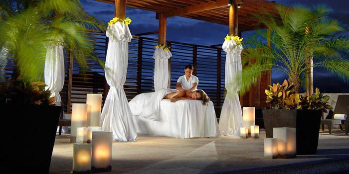 Bota Bota Spa, Spatium Spa, Well & Being Spa, Willow Stream Spa, spa en mexico, spa en Riviera Maya, Spa en Mérida, Spa en canada, spa en ciudad de méxico