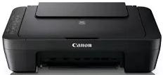 Canon pixma mg 2900 Wireless Printer Setup, Software & Driver