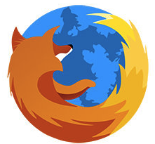 Firefox 43.0.4 Free Download Latest 2016