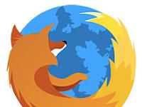 Download Firefox 43.0.4 Offline Installer 2018