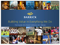 Pages%2Bfrom%2BBarrick-Q3-Webcast.jpg