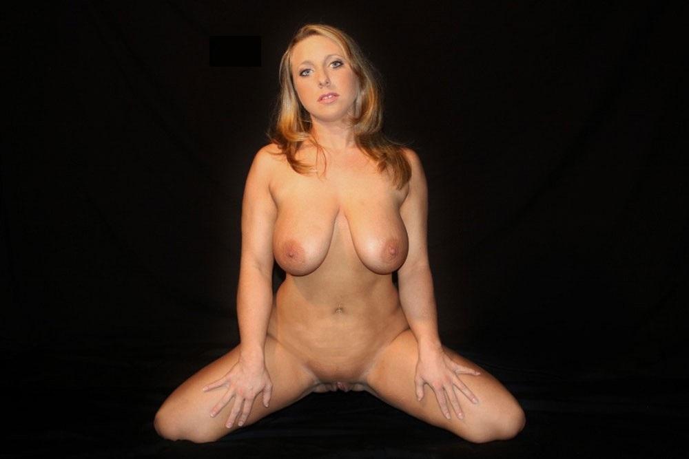 Sängerinnen Nackt