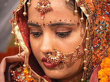 indian-bride-in-jwellary