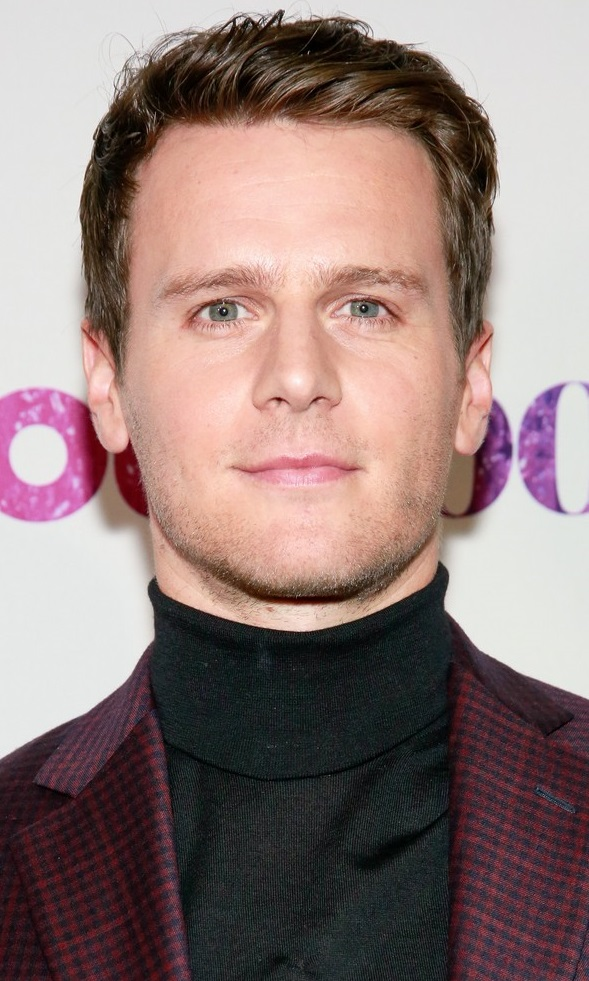 jonathan groff - photo #28