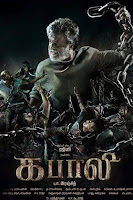 Kabali 2016 Full Hindi Movie Download & Watch