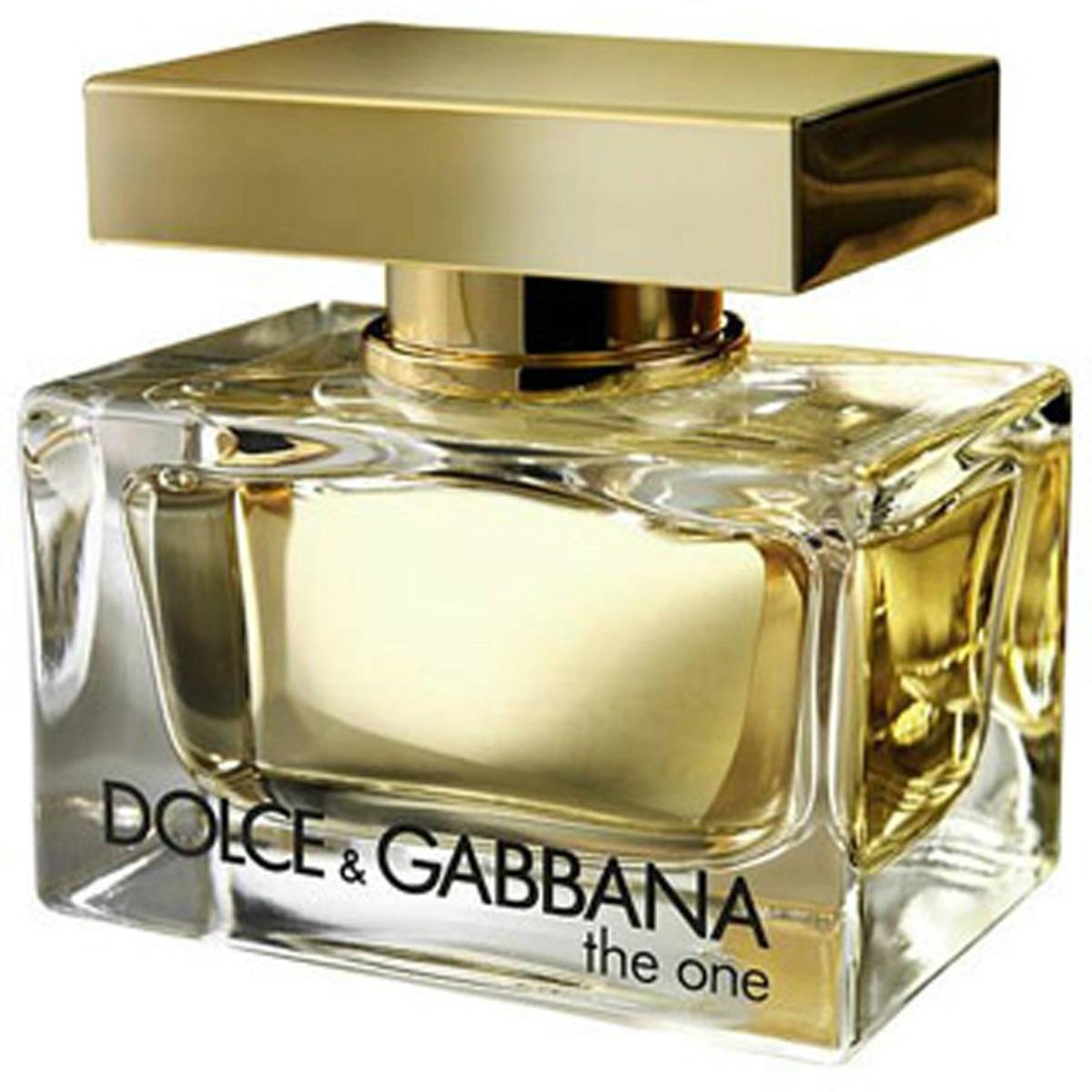 1a309894d12 O perfume da mulher que adora aliar o luxo e ao requinte às últimas  tendências internacionais de moda. Encante-se! Top  mandarina