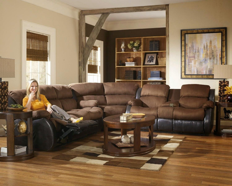 Cheap Reclining Sofa And Loveseat Sets