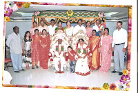 siddhani_family