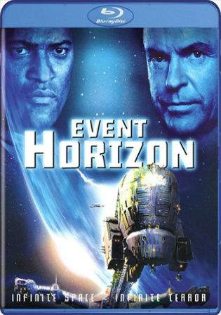 Event Horizon 1997 BluRay Hindi 300Mb Dual Audio 480p Watch Online Full Movie Download bolly4u