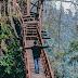 Tempat Wisata Bogor Jasinga