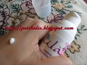 lila-cosmetics-crema-facial-antiarrugas