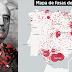 114.000 personas en paradero desconocido 80 años después de la Guerra Civil